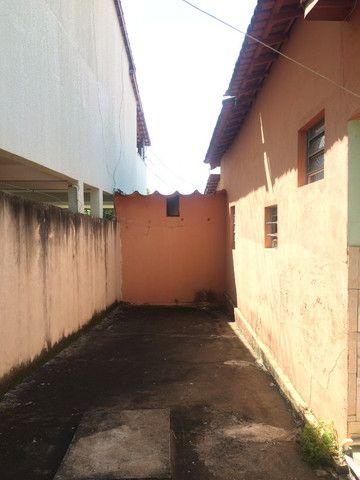 Casa 04 quartos Setor Aeroviário - Foto 12