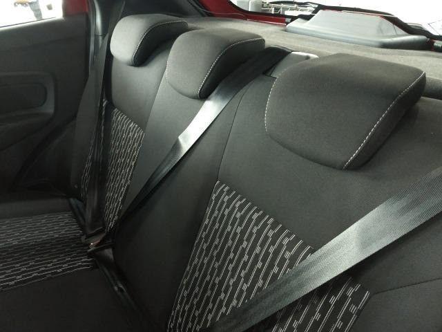 KA Hatch SE Plus 1.0 (2021) - Foto 9