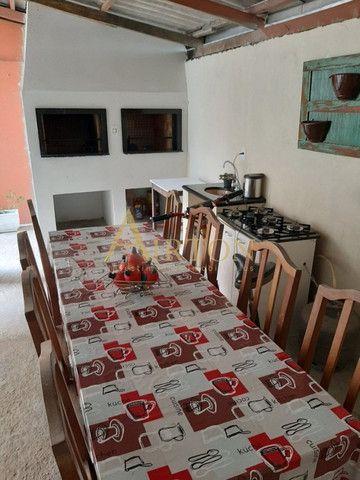 L1002 Apartamento de 1 dormitório centro de Meia Praia, 150 metros do mar - Foto 8