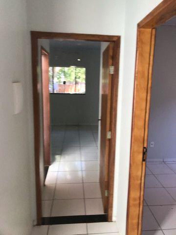 Vende-se Casa - IPORÃ _PR - Foto 15