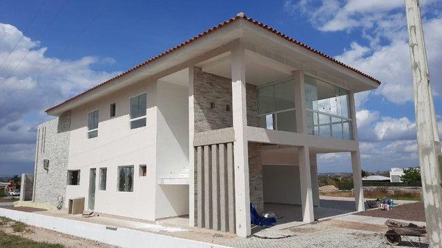 Casa com 06 suítes à venda em Gravatá em condomínio de Alto Padrão - Foto 2