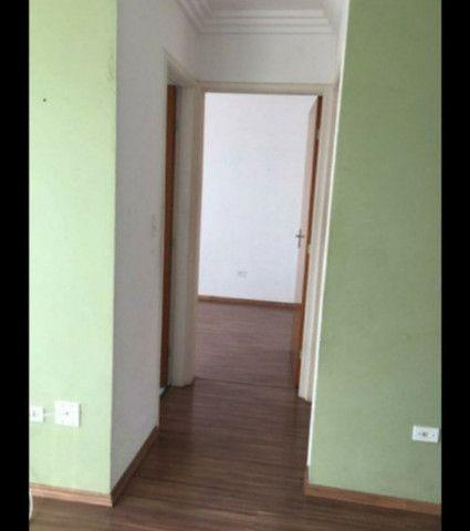 Apartamento à venda na Vila Helena, em Sorocaba -SP - Foto 5