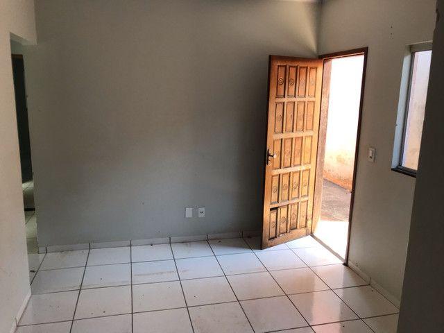 Vende-se Casa - IPORÃ _PR - Foto 8