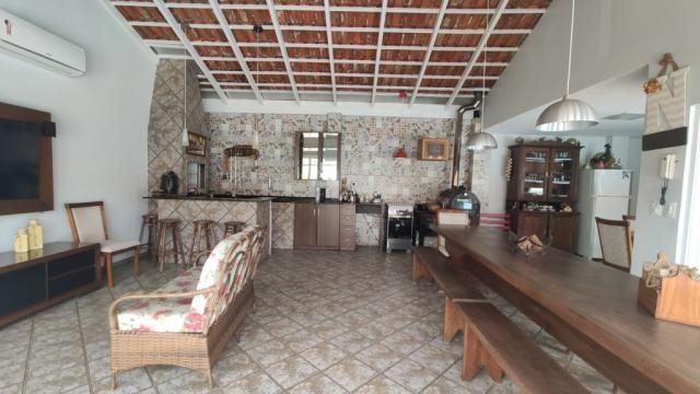 Casa para alugar com 3 dormitórios em Costa e silva, Joinville cod:09678.001 - Foto 13