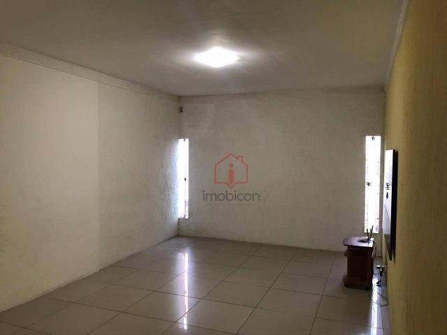 OPORTUNIDADE: Casa de 2 Pavimentos com 4 dormitórios (1 suíte) à Venda, 192 m² por R$ 280. - Foto 14