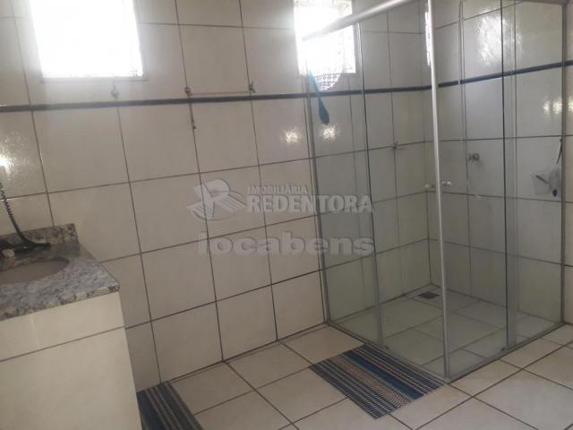 Casa para alugar com 4 dormitórios cod:L13412 - Foto 9