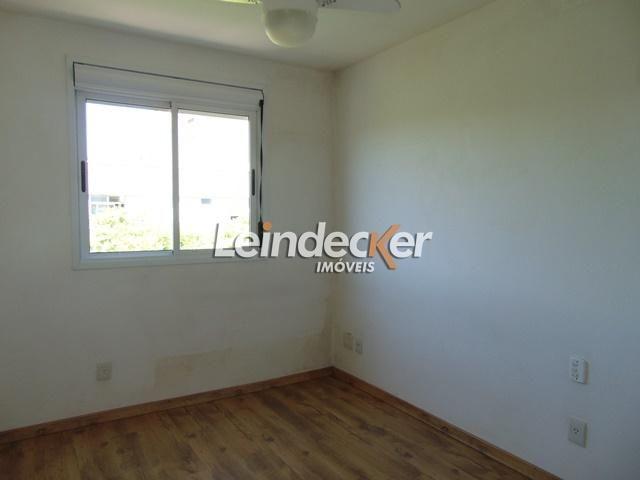 Apartamento para alugar com 1 dormitórios em Menino deus, Porto alegre cod:17046 - Foto 8