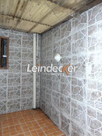 Apartamento para alugar com 2 dormitórios em Santana, Porto alegre cod:18753 - Foto 5