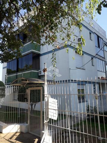 Apartamento à venda com 2 dormitórios em São sebastião, Porto alegre cod:9935032 - Foto 2