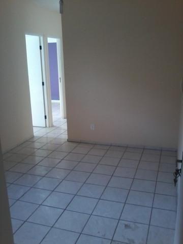 Apartamento com 2 dormitórios à venda, 45 m² por R$ 130.000 - Jardim do Vale - Vila Velha/ - Foto 7
