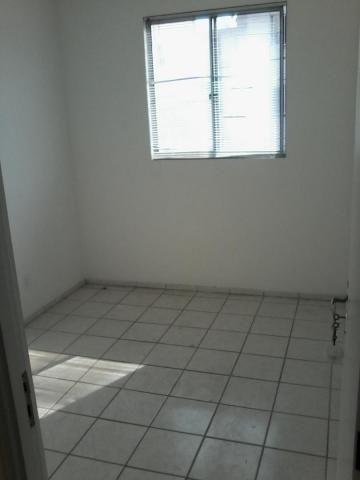 Apartamento com 2 dormitórios à venda, 45 m² por R$ 130.000 - Jardim do Vale - Vila Velha/ - Foto 5