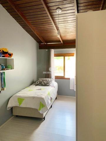 Casa com 03 quartos com amplo terreno - Foto 9