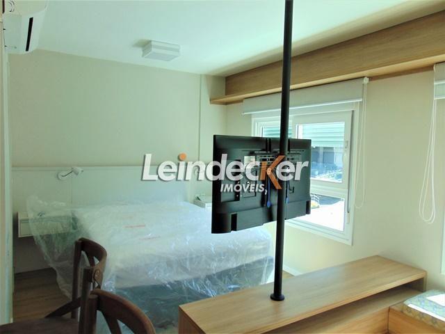Kitchenette/conjugado para alugar com 1 dormitórios cod:20205 - Foto 9