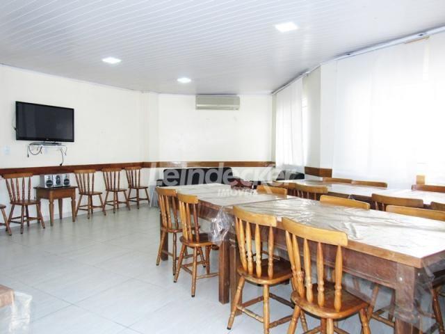 Apartamento para alugar com 2 dormitórios em Partenon, Porto alegre cod:20635 - Foto 16