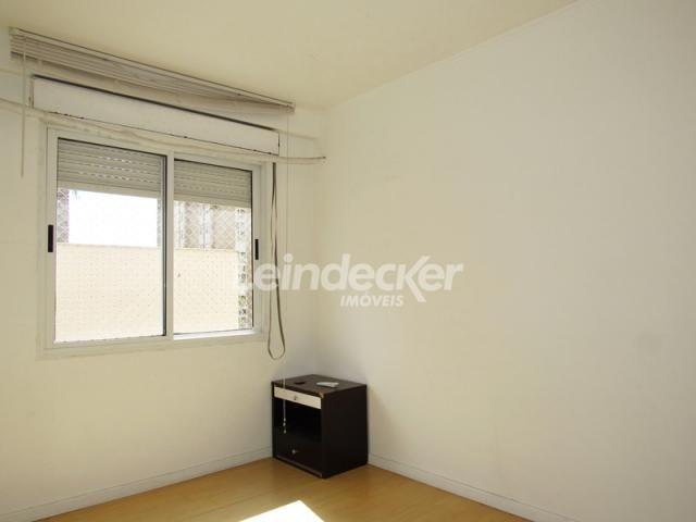 Apartamento para alugar com 2 dormitórios em Partenon, Porto alegre cod:20635 - Foto 5
