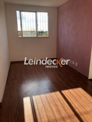 Apartamento para alugar com 2 dormitórios em Protasio alves, Porto alegre cod:20038 - Foto 2