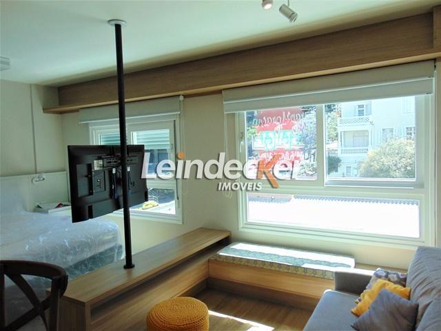 Kitchenette/conjugado para alugar com 1 dormitórios cod:20205 - Foto 4