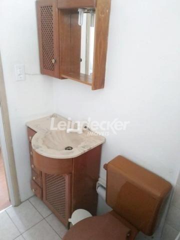 Apartamento para alugar com 2 dormitórios em Rubem berta, Porto alegre cod:20617 - Foto 16