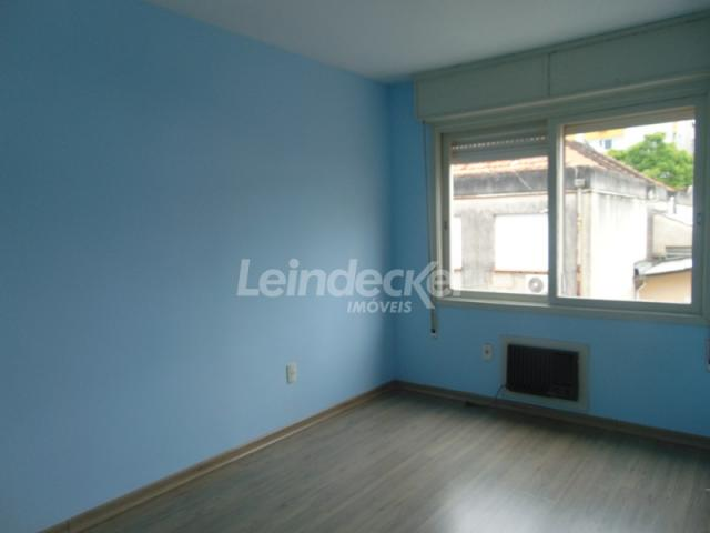 Apartamento para alugar com 2 dormitórios em Bom fim, Porto alegre cod:11804 - Foto 12