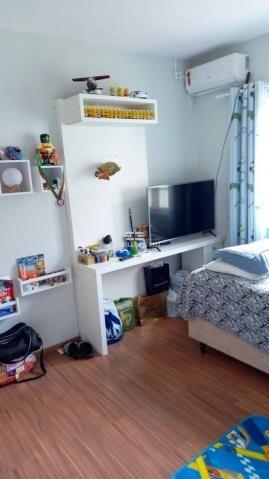 Casa com 03 quartos com amplo terreno - Foto 11