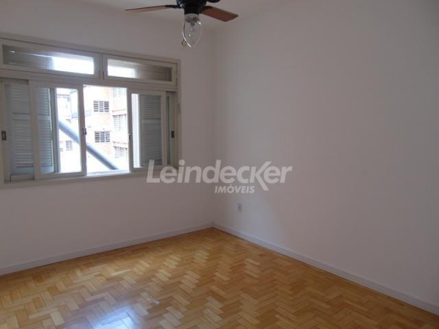 Apartamento para alugar com 2 dormitórios em Petropolis, Porto alegre cod:506 - Foto 4