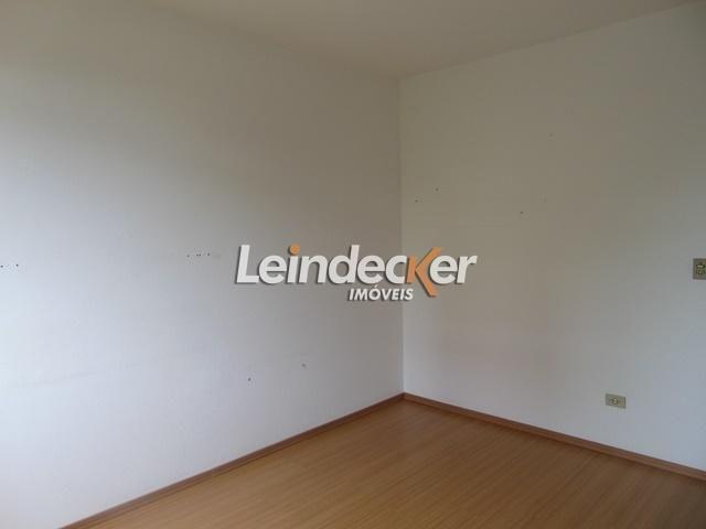 Apartamento para alugar com 1 dormitórios em Jardim botanico, Porto alegre cod:3869 - Foto 8