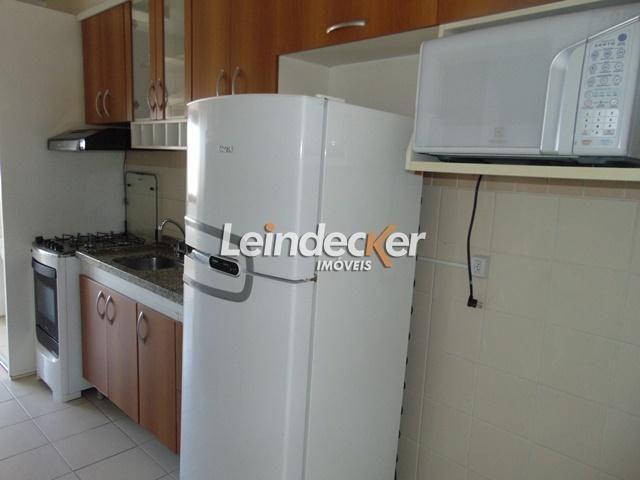 Apartamento para alugar com 3 dormitórios em Vila ipiranga, Porto alegre cod:17604 - Foto 7