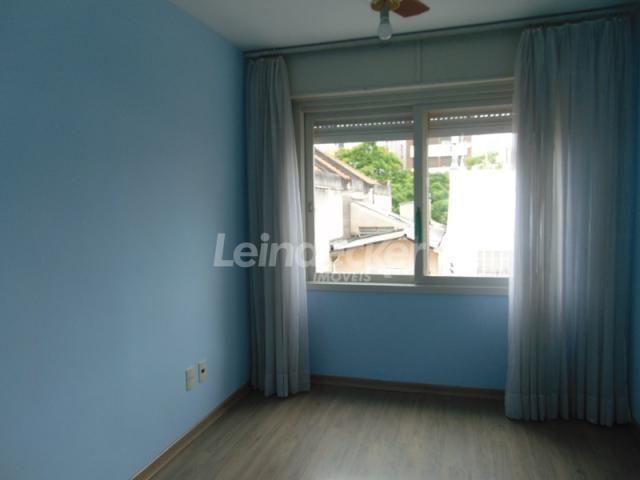 Apartamento para alugar com 2 dormitórios em Bom fim, Porto alegre cod:11804 - Foto 9