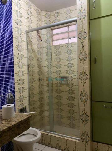 Ótima oportunidade! Casa à venda em ótima localização - Jardim Matilde - Ourinhos/SP. - Foto 8
