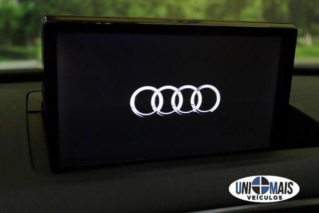 Audi Q3 tfsi Abiente 1.4 S Tronic 2016 **//19- *//** - Foto 9