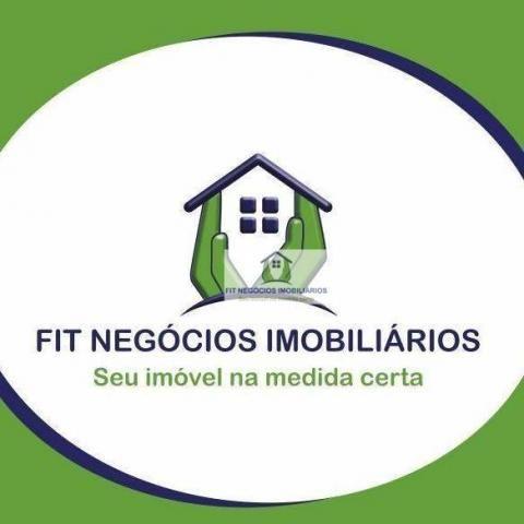 Casa para alugar com 1 dormitórios em Eldorado, São josé do rio preto cod:CA1593