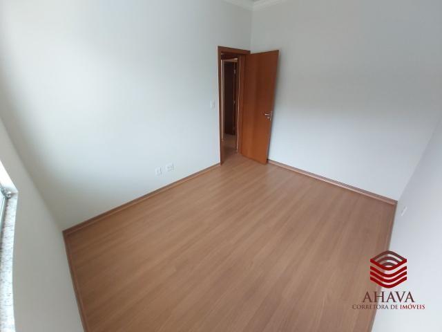 Casa à venda com 4 dormitórios em Santa amélia, Belo horizonte cod:514 - Foto 17