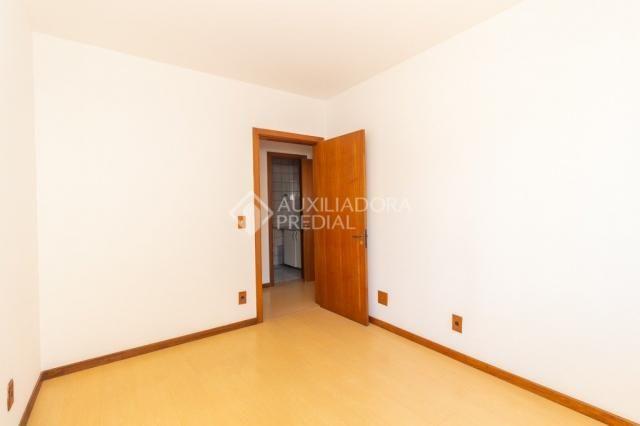 Apartamento para alugar com 3 dormitórios em Menino deus, Porto alegre cod:334202 - Foto 20