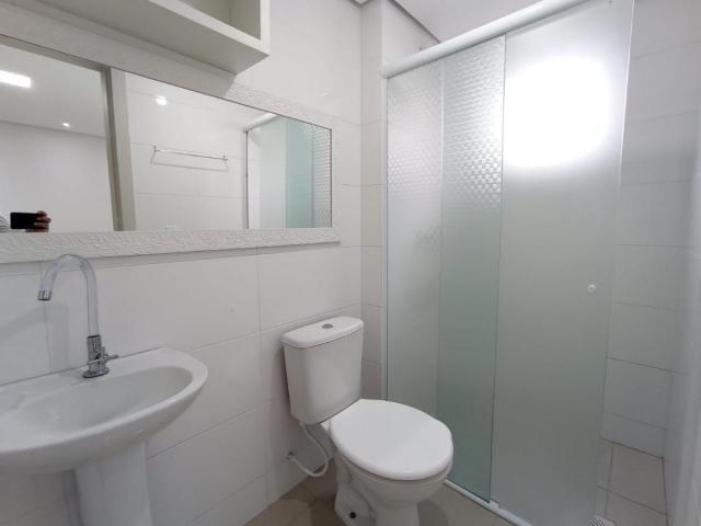 Apartamento para Venda em Palhoça, Pagani, 3 dormitórios, 1 suíte, 2 banheiros, 1 vaga - Foto 5