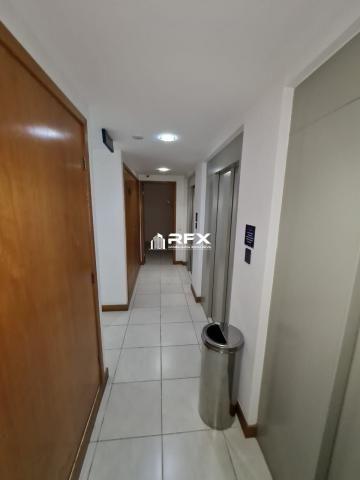 Apartamento para alugar em Centro, Niterói cod:SAL22350 - Foto 5