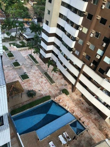 Apartamento Summer ville.  53m² Andar alto  - Foto 2