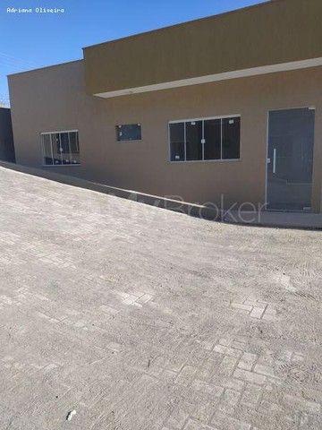 Casa em Condomínio para Venda em Goiânia, Jardim Novo Mundo, 3 dormitórios, 1 suíte, 2 ban - Foto 3