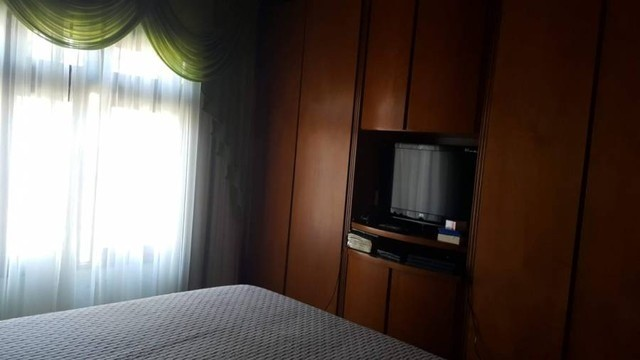casa com 3 quartos em colatina *silva* - Foto 7