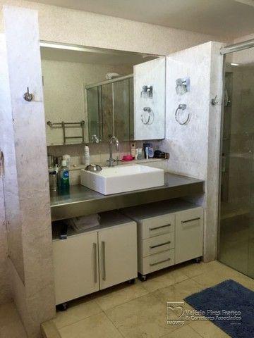 Apartamento à venda com 5 dormitórios em Nazaré, Belém cod:3514 - Foto 16
