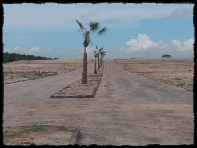 Mirante do Iguape - Lotes a partir de 396m² @# - Foto 10