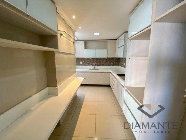 Oportunidade! Apartamento de 3 suítes no altiplano nobre 134 m2 - Foto 4