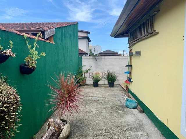 Casa com 2 dormitórios à venda, 100 m² por R$ 415.000,00 - Morada da Praia - Bertioga/SP - Foto 12