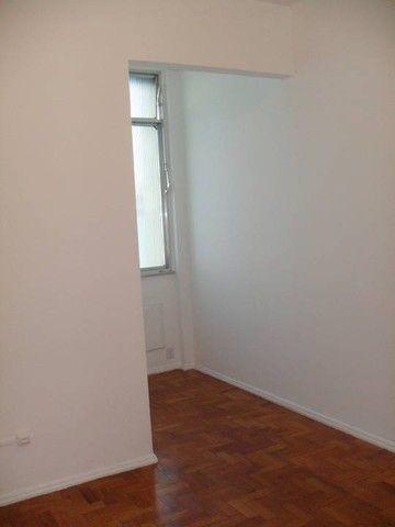 Apartamento para aluguel tem 59 metros quadrados com 2 quartos - Foto 2