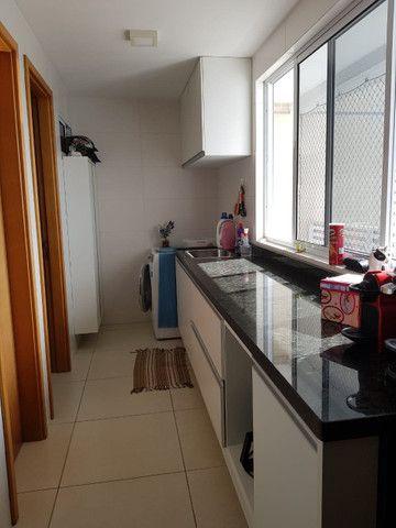 4 quartos em Miramar - Foto 15