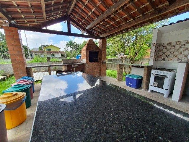 Linda casa localizada em condomínio com mata preservada em Aldeia   Oficial Aldeia Imóveis - Foto 17