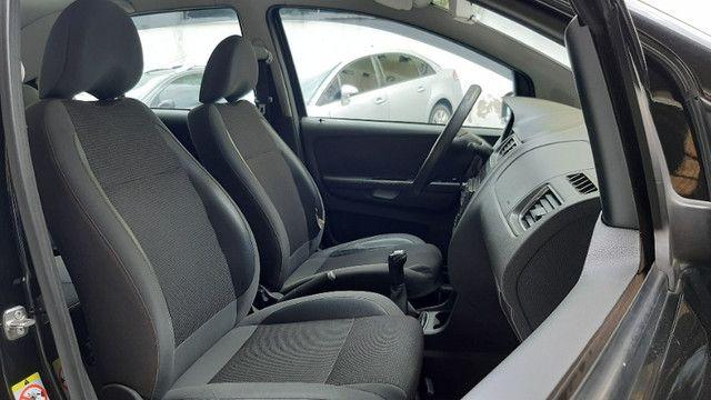 2. VW Fox Prime GII 1.6 8v - Garantia e Procedência - Foto 3