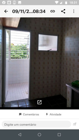 Aluguel apartamento - Foto 16