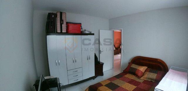 SH* Oportunidade, Perfeita Duplex 4Q C/2 Suíte em colinas - Foto 9