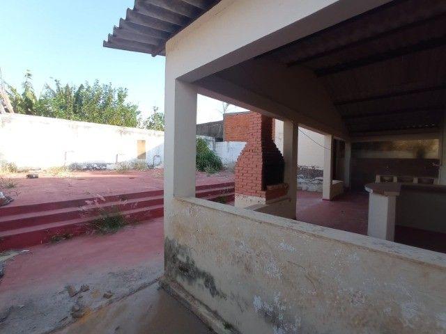 vende-se casa residencial no Parque Industrial Nova Capital em Anápolis - Foto 4