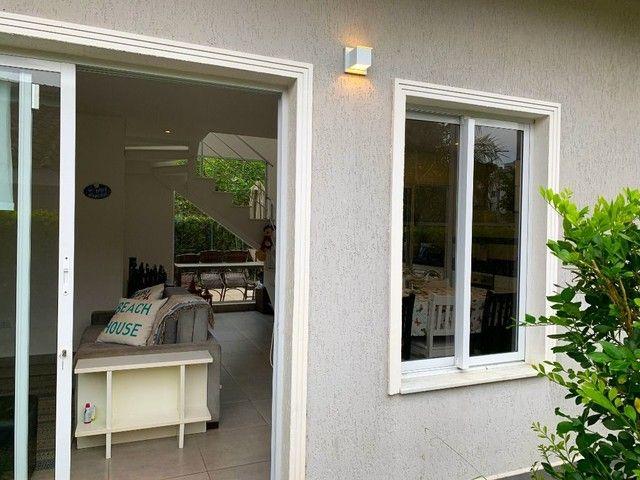 Sobrado com 2 dormitórios à venda, 94 m² por R$ 650.000,00 - Morada Praia - Bertioga/SP - Foto 3
